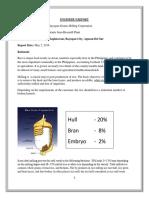 ENGINEERS REPORT( 2222333).docx