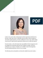 Top 10 Characteristics of Proactive Leaders.docx