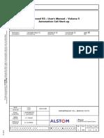 Huong Dan Plcda Nhimptp21a40032-Ec