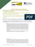 Molduras Relacionais.pdf