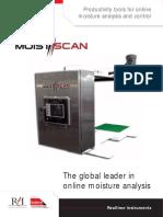 MoistScan 8pp Brochure LoRes