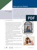 8.3_E_Ideas_que_me_limitan_Comunicacion.docx