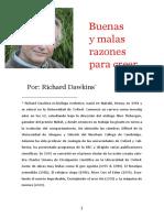 buenas,y,malas.razones.para.creer.pdf