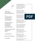 LA ANUNCIACION.docx