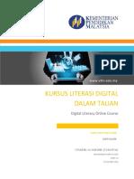 NEW Manual Pengguna Kursus Literasi Digital (User Manual for Digital Literacy Course).pdf