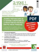 Communiqué_séminaire_SERD_2019 (1)