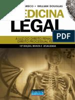 Odomtologia Legal