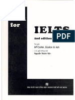 A BOOK FOR IELTS.PDF