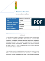 PROYECTO DE LECTURA MARIA DORIS RO.docx