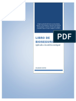 Libro de Bioseguridad (Copia en Conflicto de DESKTOP-5OG1T5M 2019-05-15)