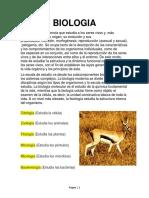 TRABAJO LIBRO 1RO SECUNDARIA.docx