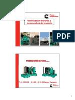 228344263-Familiarizacion-C8D5-y-C11D5.pdf