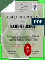 tlenutritionmonthcertificateofjudge4-180817123244