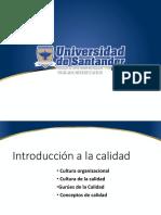 1. Cultura de Calidad y Cultura Organizacional 2019A.ppt