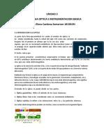 UNIDAD 3 Proyecto Final