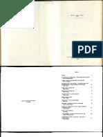 Association for Mormon Letters Annual 1983