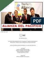 Diapositivas alianza del pacifico.pptx