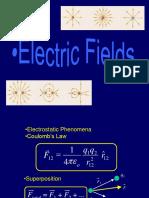2. medan listrik.pptx