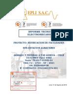 EPLI-CAP15021-1801574-OT-002