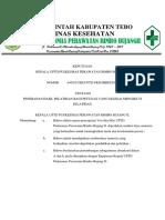 2.3.4 EP 6 SK PENERAPAN TENTANG PELATIHAN BAGI PETUGAS.docx