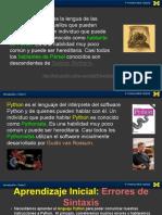 Introduccion Parte 3.pdf