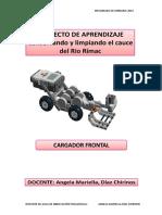 imprimirproyectofinalrobotica-140321143056-phpapp01