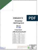 Compal La-6592p r1.0 Schematics e6420