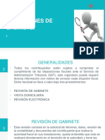 AUDITORIA Y DICTAMEN 4.pptx