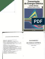 LIVRO Transmissao.de.Energia.eletrica. .Rubens.dario.fuchs.vol2