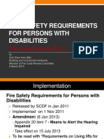Fire Safety Requirements for persons with Disabilities Ms Goh Sia Imm.pdf