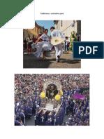 Tradiciones y costumbres peru.docx