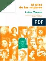 el-dios-de-las-mujeres-luisa-muraro.pdf