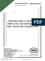 kupdf.net_mss-sp-81.pdf