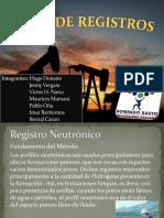 TIPOS DE REGISTROS.pptx