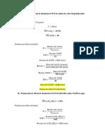 Preparación de 50 ml de disolución 0.docx