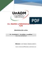 GMAE_U1_A2_LURC.docx