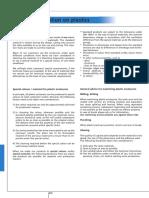 081_Technical information on plastics.pdf