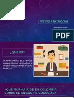 RIESGO PSICOLOCIAL (1).pptx