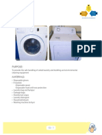 Laundry - march 5- low res.pdf