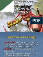 antagonis reseptor angiotensin 2, AIIRA.ppt