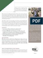 Factsheet-Illegal-Detention.pdf