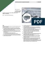 Level Control (CLCS) Control Unit, Component Description