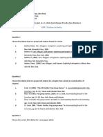 APA Citation Activity.doc