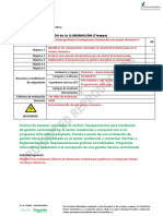 Guía 1-Ahorro Energético (Iluminacion)_vf.pdf
