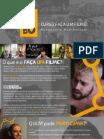 FAÇA UM FILME_pdf_email (1) (1).pdf