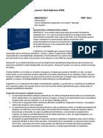 PDR-Libro-Médico-Respaldo-Immunocal.pdf