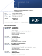 Curriculum vitae 2019.pdf