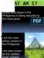video-travelogue.ppt