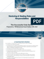 mentoring+roles