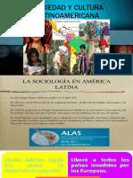 EXPOSICION DE SOCIOLOGIA.pptx